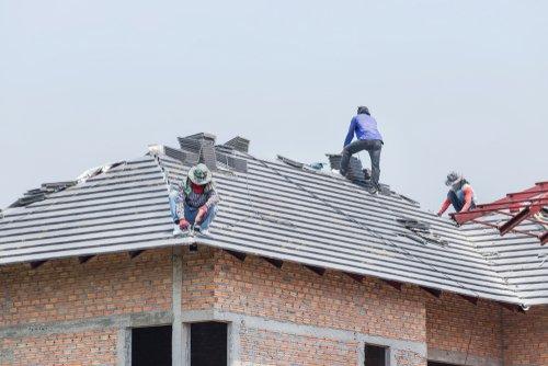 commercial-roofer-medford-or