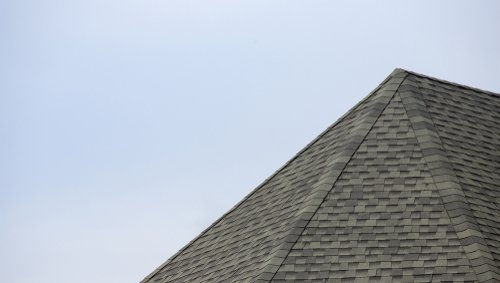 residential-roofer-in-medford-oregon