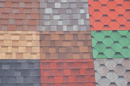 re-roofing-medford-oregon