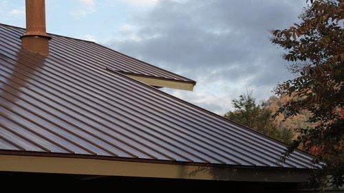 commercial-roofer-in-medford-oregon