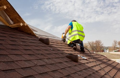commercial-roofing-company-southern-oregon